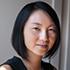 Yan Qi, assistant professor of biology