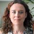Kerry Ratigan, assistant professor of political science