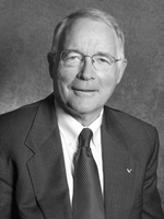 Photo of Joseph F. Quinn '69