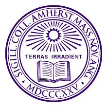 Amherst_seal_purple_on_white_220x220.png