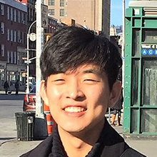 Andrew Kim ' 18.jpg