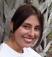 Angela Hernandez Veloza
