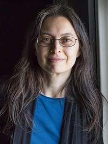 Tanya Liese