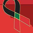 HIV/AIDS awareness
