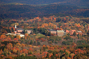 Campus Overview in Fall.jpg