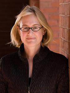 Catherine+Epstein.jpg
