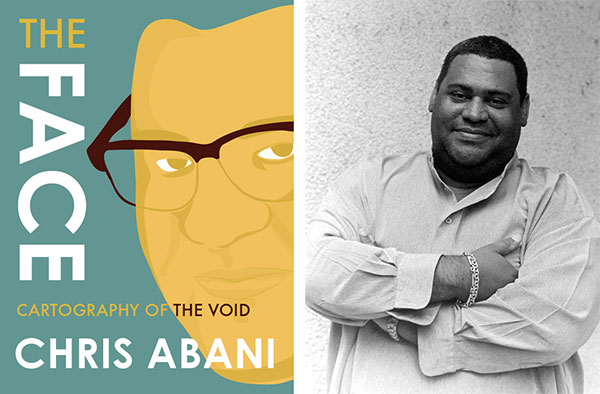Chris Abani, book-cover-and-author-photo