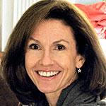 Christine Noyer Seaver
