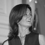 Mary Elizabeth Cisneros