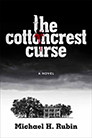 CottoncrestCurseCover_Past.png