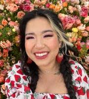 Cy Nguyen