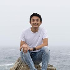 David Xu 22