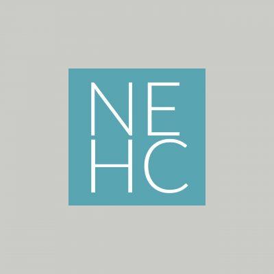 New England Humanities Consortium logo