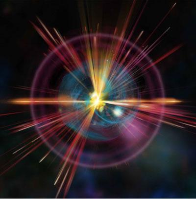 EN_Science_magneettinen_monpoli_21042015-1_400x400.jpg