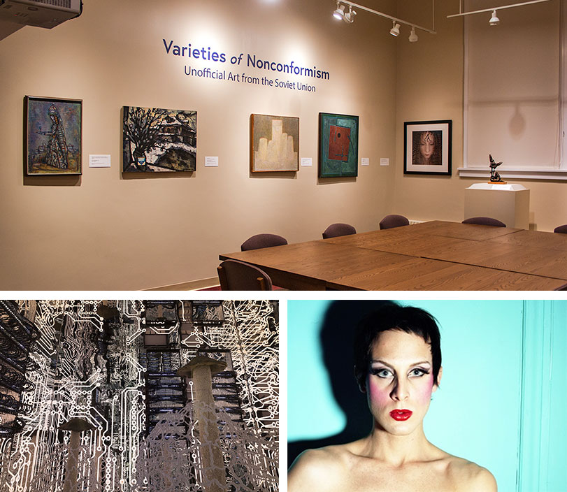 Exhibitions-and-Artists