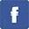 Facebook_icon_color_big.jpg