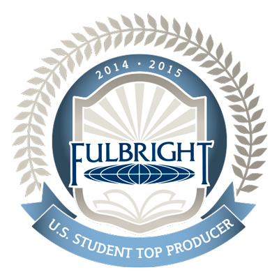 Fulbright_StudentProd14_400x400.jpg