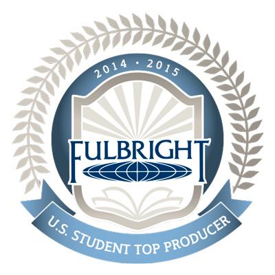 Fulbright_StudentProd14_400x400.jpg