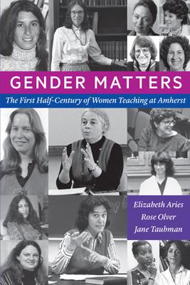 Gender-Matters-cover_267x400.jpg