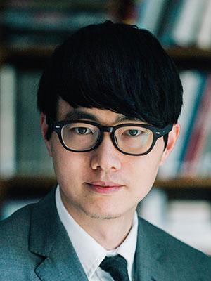 George Zhijian Qiao