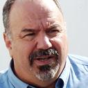Jim Ansara '82