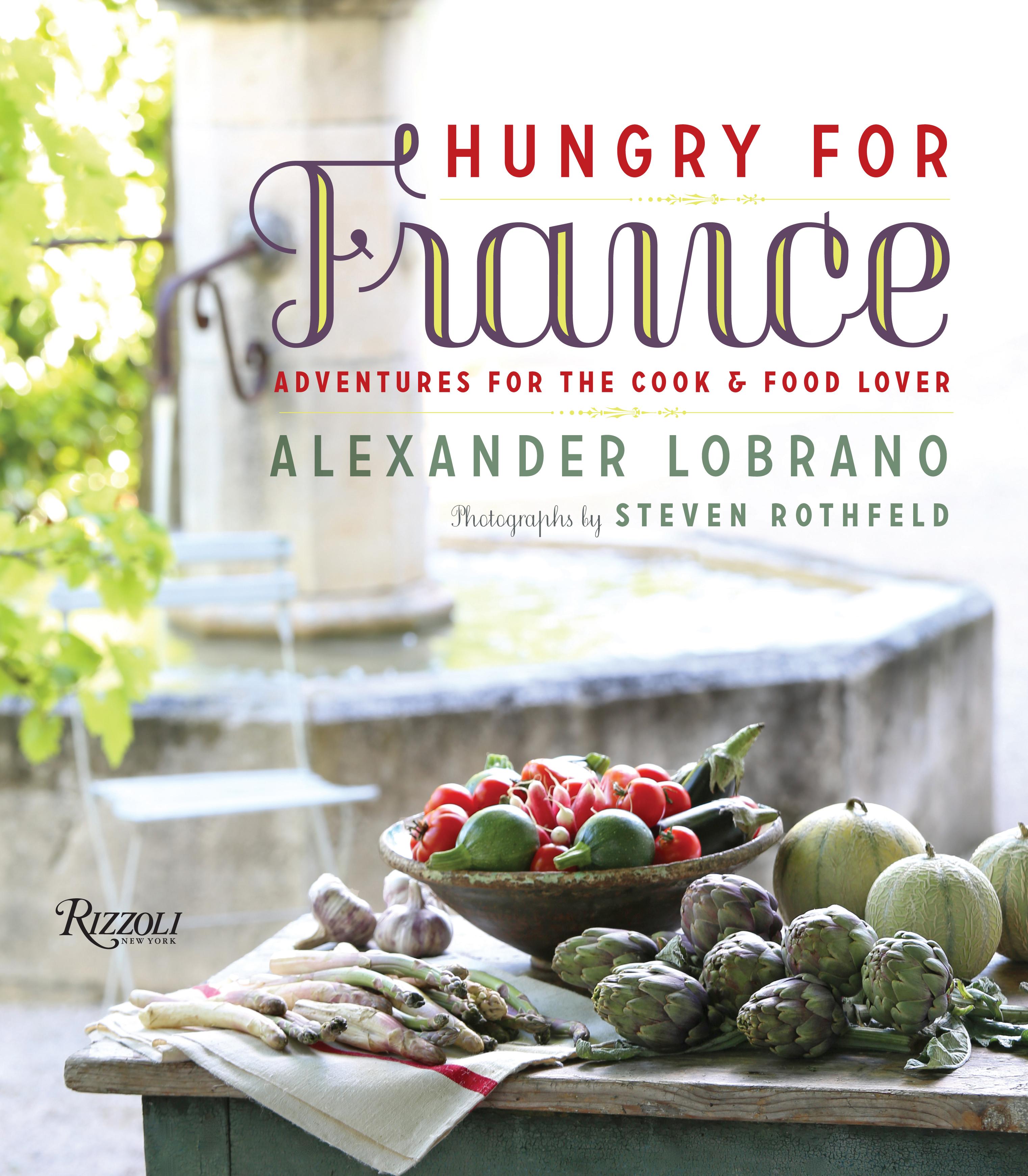 HungryForFrance_cover.jpg
