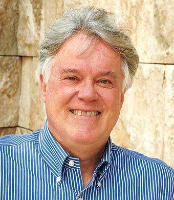 Jeffrey Cody