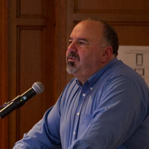 Jim Ansara