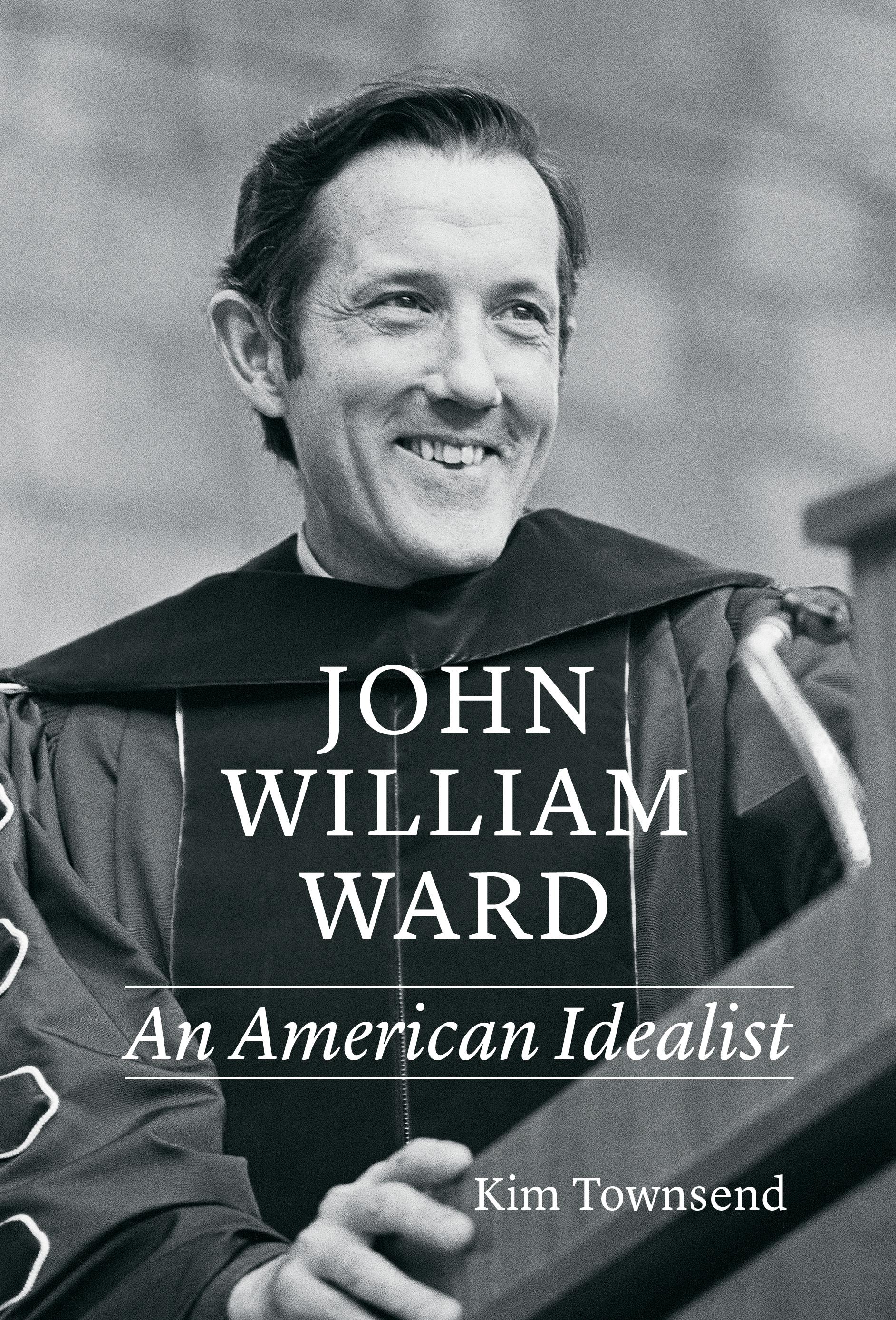 John William Ward cover.jpg
