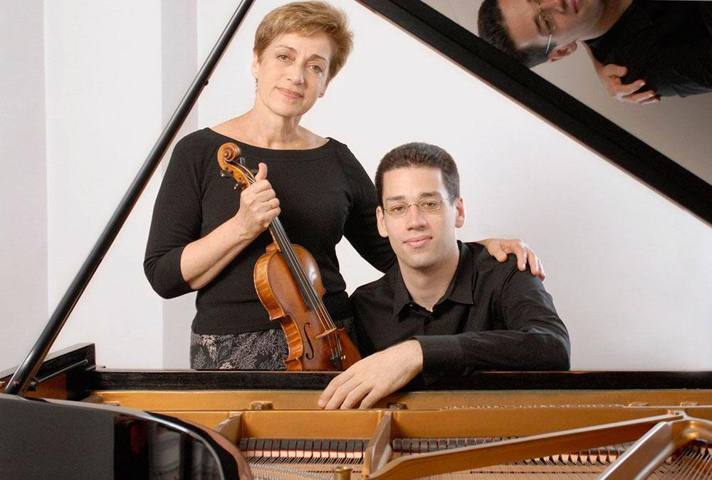 Jonathan-Biss-and-Miriam-Fried.jpg