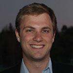 Josh Mayer