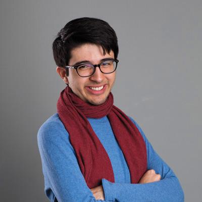 Juan Guaracao