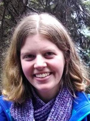 Kristen Gardner