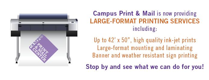 Large-Format Ad.jpg