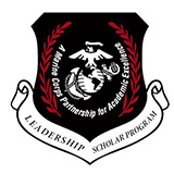 Leadership Scholar Program Logo