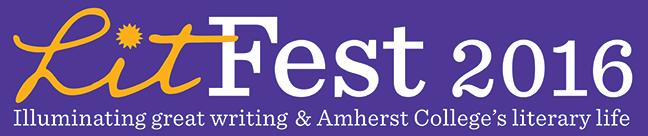LitFest 2016