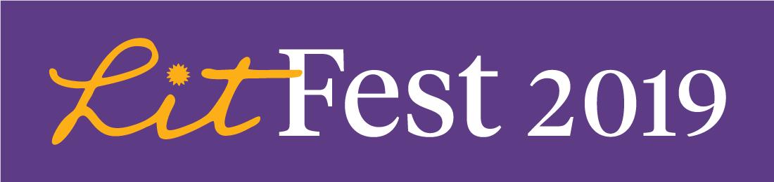 LitFest 2019