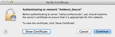 Mac - Accept Cert.png