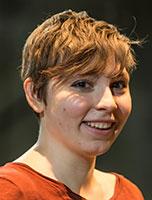Maria Elena Marione