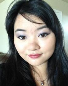 Mei Zhou '18