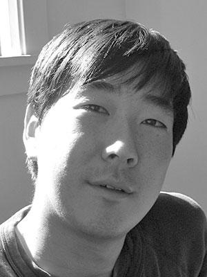 Michael Kunichika