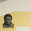 Sidney Davis '73