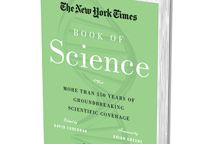 Book of Science