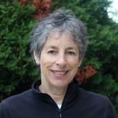Nancy Ratner
