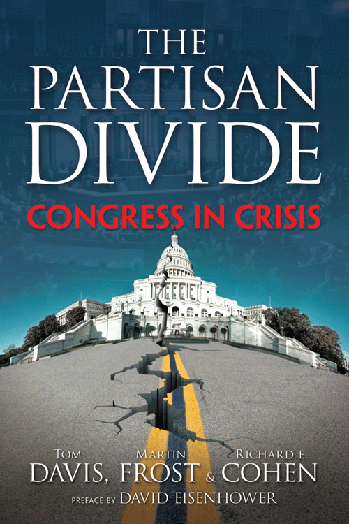 PartisanDivide_Cover.png