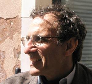 Paul Salerni