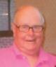 Phillips Babcock '50