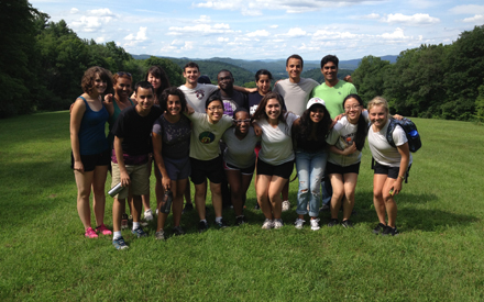 Pioneer Valley Citizen Summer Interns 440x275.jpg