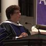 President Biddy Martin, Convocation 2014-90x90.jpg