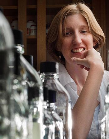 Alexandra Purdy